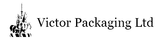 Victor Packaging Limited